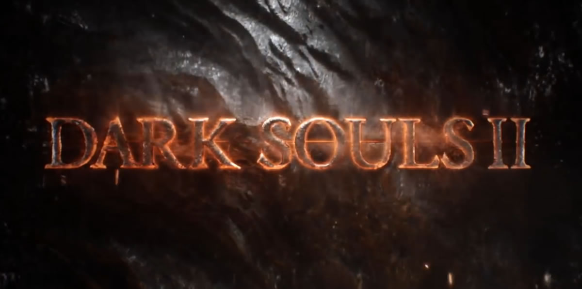 DARK SOULS 2: PC Trainer + 22 V1.11