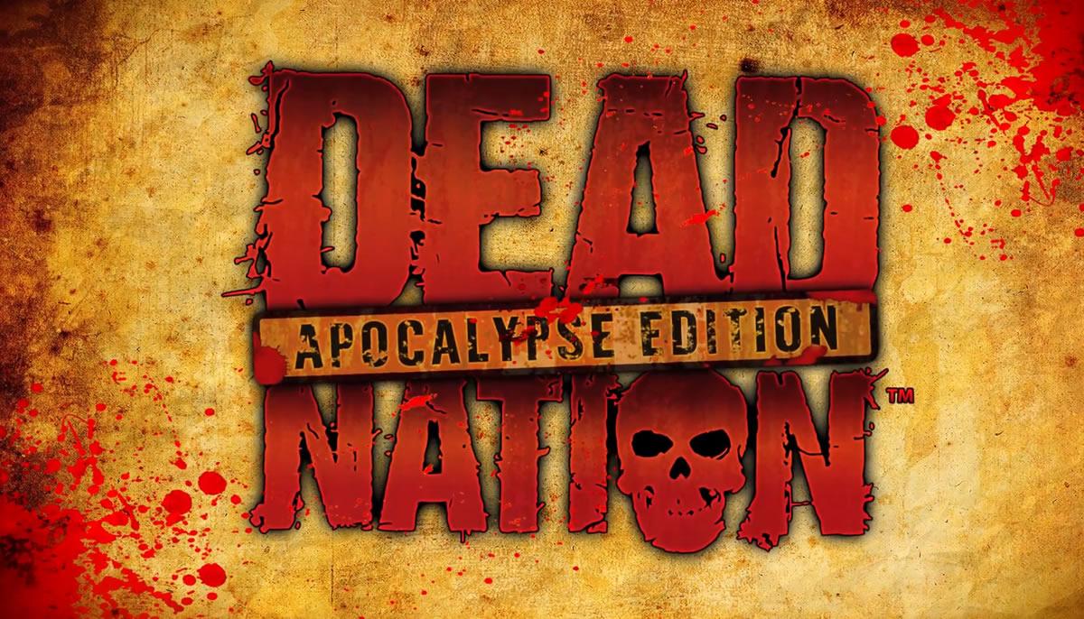 Dead Nation: Apocalypse Edition – Trophäen (Trophies) Leitfaden
