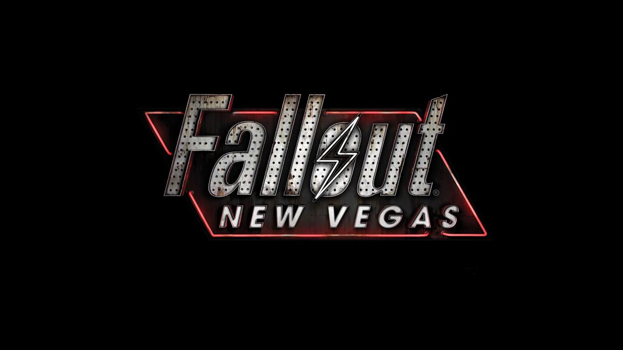 Fallout: New Vegas bekommt spielbare Fraktion Enclave dank mod