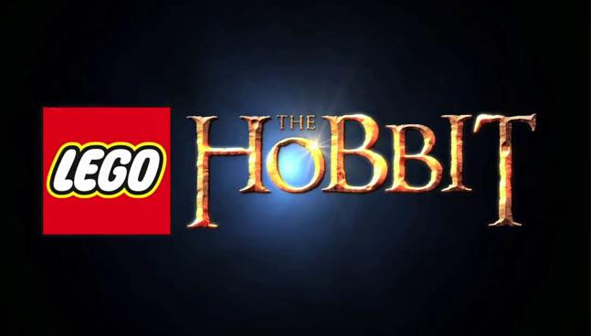 Lego The Hobbit: Schmiede Plände Fundorte – Blacksmith  Guide