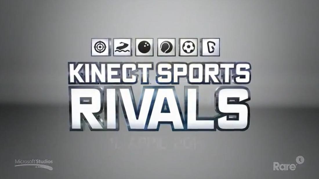 Kinect Sports Rivals: Erfolge (Achievements) zum DLC Challenge Pack