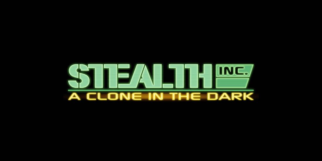 Stealth Inc. – Trophäen Trophies Leitfaden