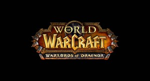 warlords of dreanor