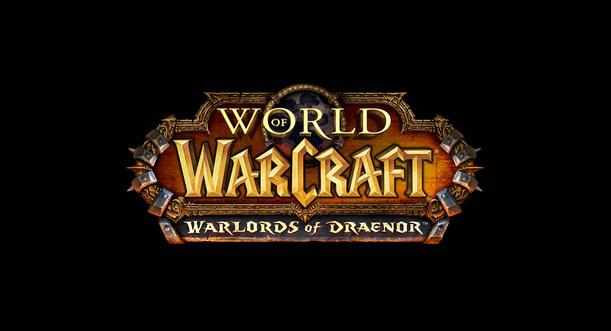 WoW: Legion-Dungeons Bonuswoche vom 16. bis 23. August
