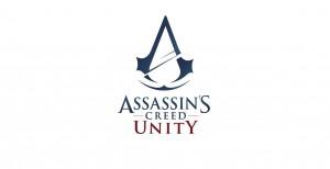assassins creed 5 unity