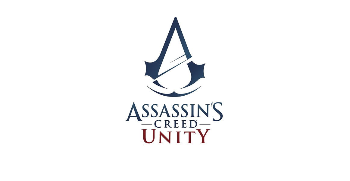 Franciade Geschichten – Assassin's Creed Unity