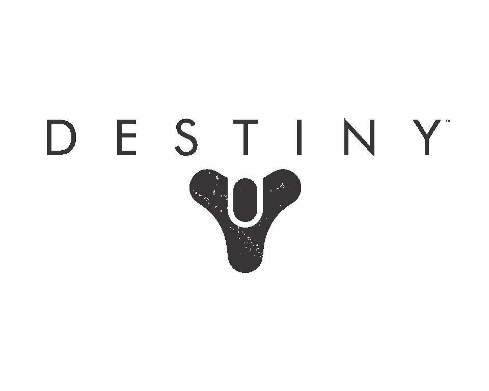 Destiny: Rise of Iron bestätigt