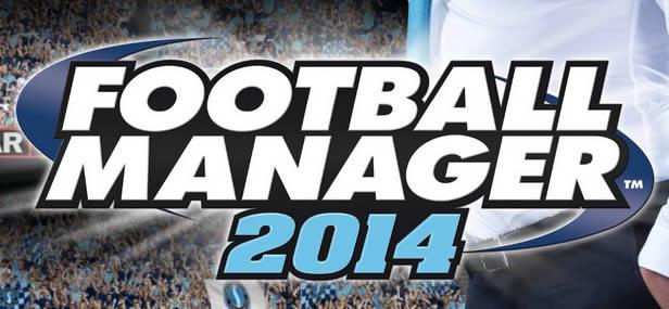 Football Manager Classic 2014: Trophäen (Trophies) Leitfaden – PS Vita