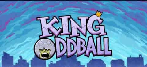 King Oddball: Trophäen (Trophies) Leitfaden PS4
