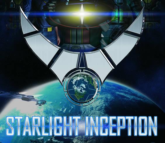 Starlight Inception – PS3 Trophäen Trophies Leitfaden