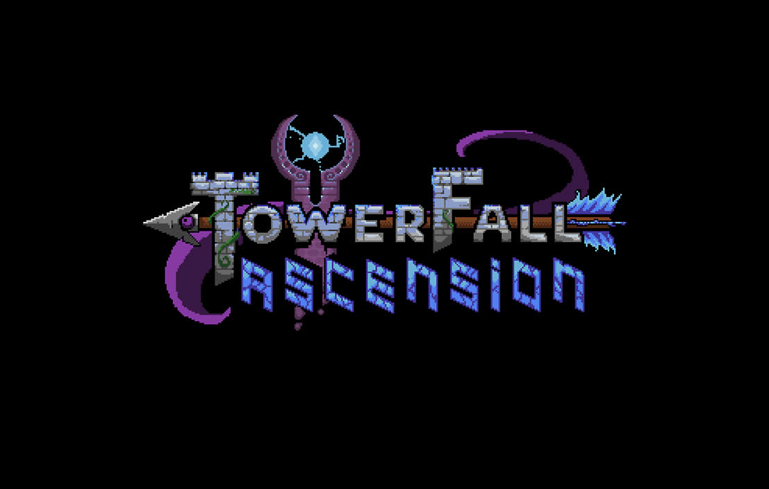TowerFall Ascension – Erfolge Achievements Leitfaden