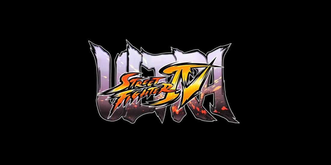 Ultra Street Fighter IV erscheint im Mai für PS4