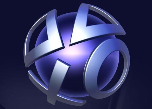 PSN: Wartungsarbeiten für Montag angekündigt