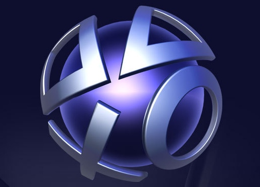Entwined: Trophäen Trophies Leitfaden – Playstation