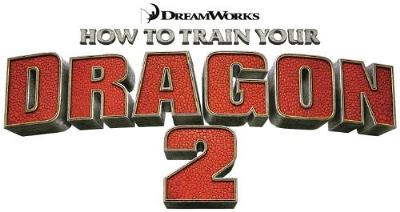 How to Train your DRAGON 2: Trophäen (Trophies) Leitfaden – PS3
