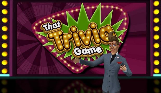 That Trivia Game: Leitfaden zu allen Trophäen (Trophies) und Erfolgen (PS4)