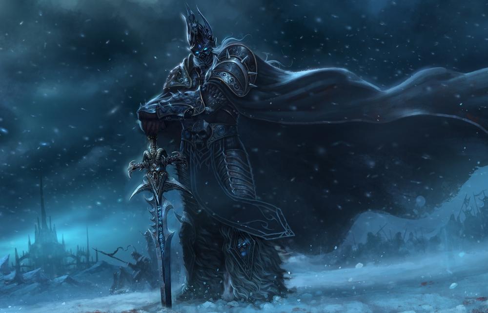 Duncan Jones: Die Warcraft Dreharbeiten sind abgeschlossen