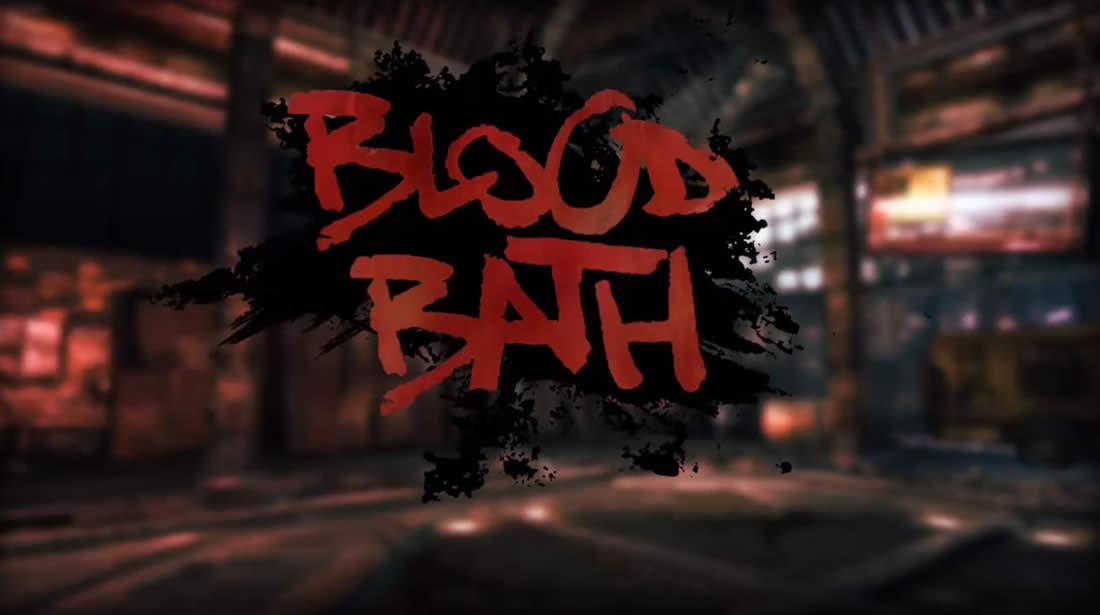 Bloodbath: Trophäen (Trophies) Leitfaden – PS3