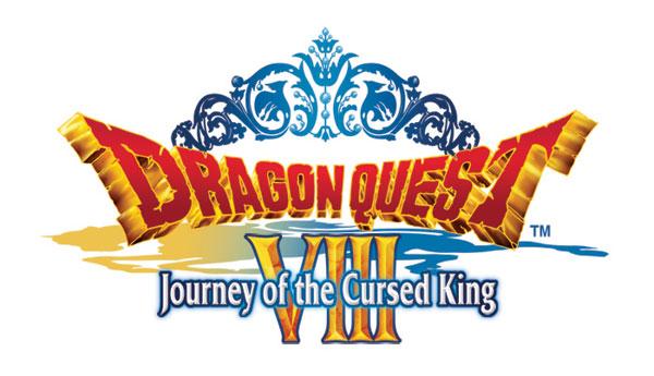 Dragon Quest VIII Journey of the Cursed King ist Reduziert nun für iOS und Android erhältlich