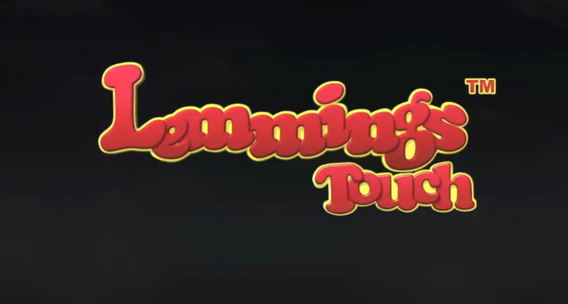 Lemmings Touch: Trophäen (Trophies) Leitfaden – PS Vita
