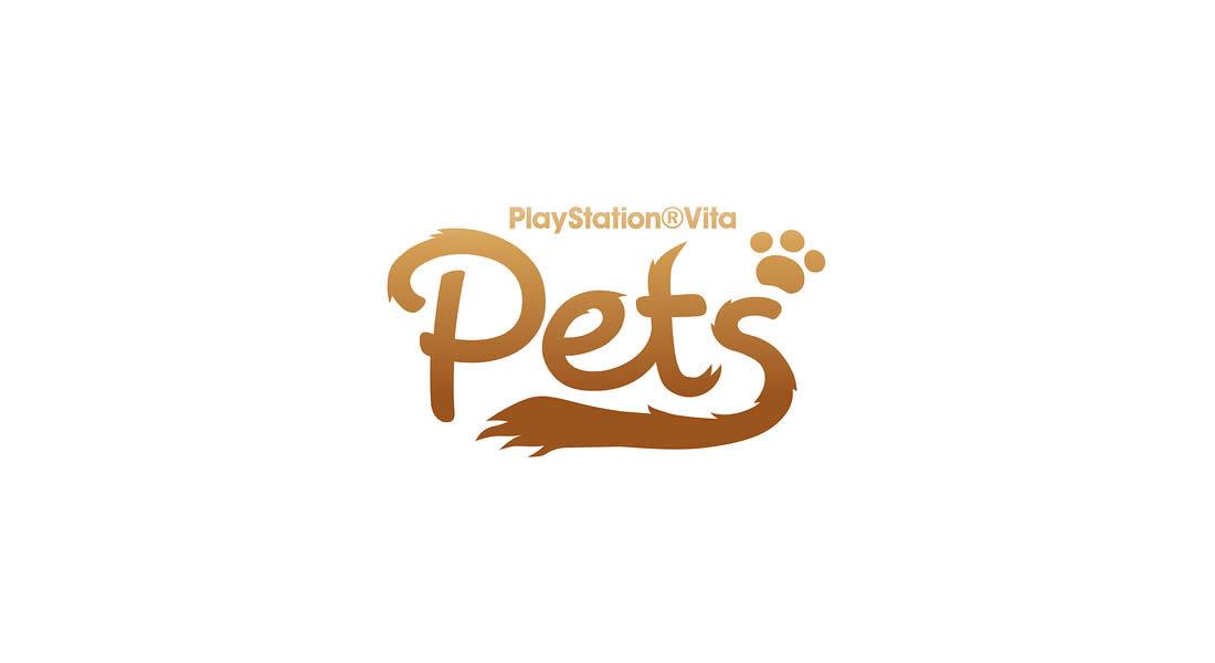 PlayStation Vita Pets: Trophäen (Trophies) Leitfaden