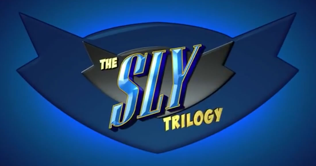 The Sly Triology 2: Trophäen Trophies Leitfaden für Band of Thieves