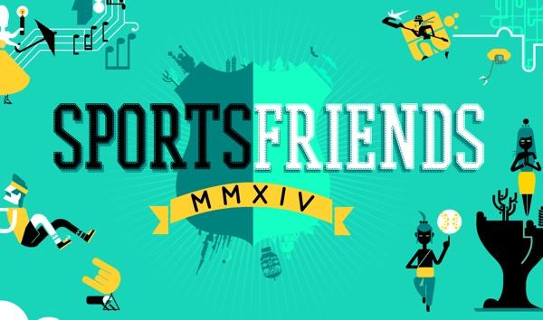 Sportsfriends: Leitfaden zu allen Trophäen (Trophies) und Erfolgen (PS3, PS4)