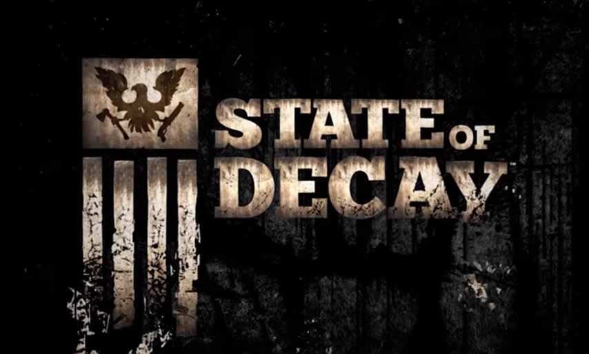 State of Decay: Year One Survival Edition – Erfolge Leitfaden