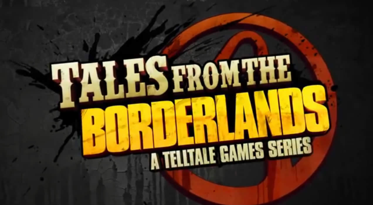 Tales from the Borderlands – Erfolge Achievements Guide