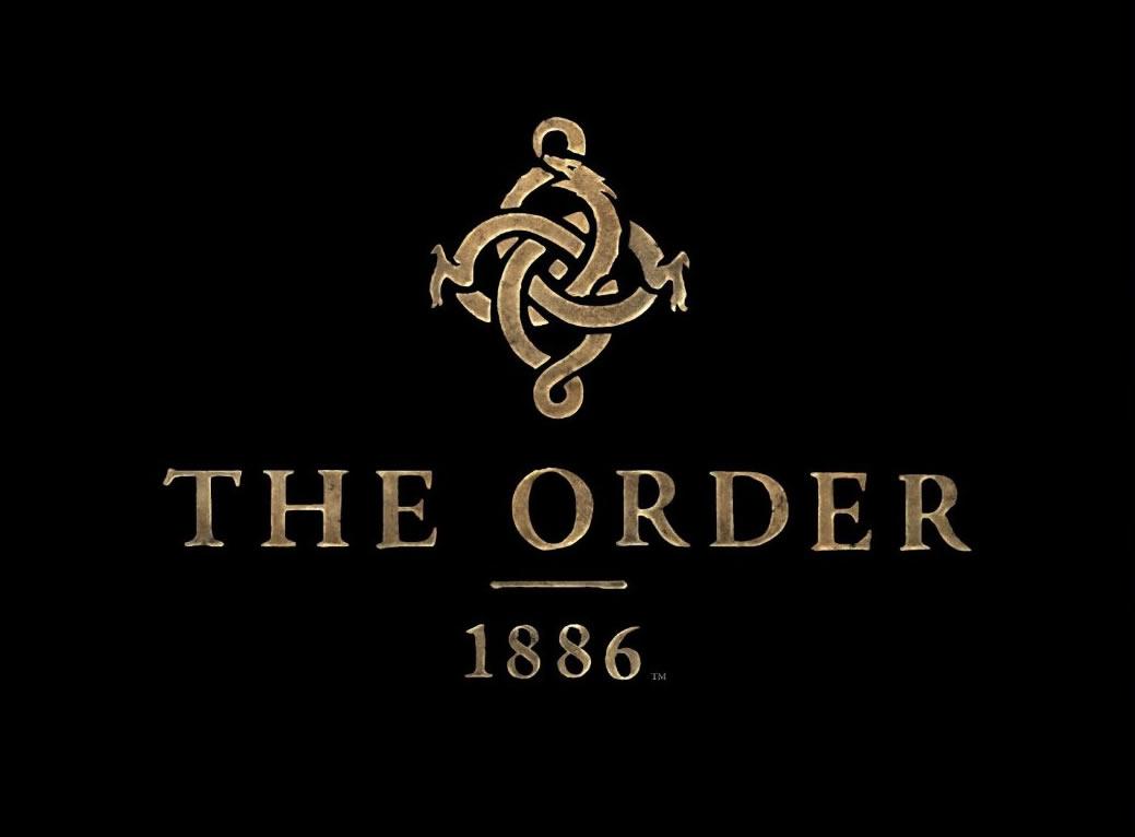 The Order 1886: Neue Spielszenen veröffentlicht