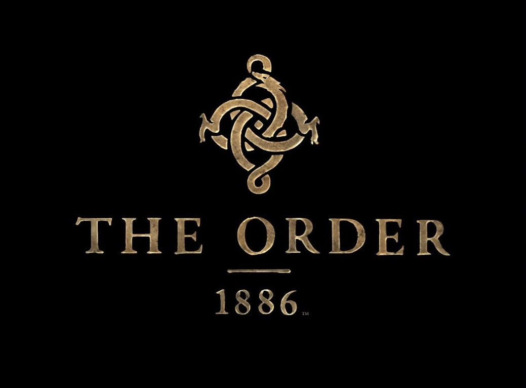 The Order 1886: Spieletest