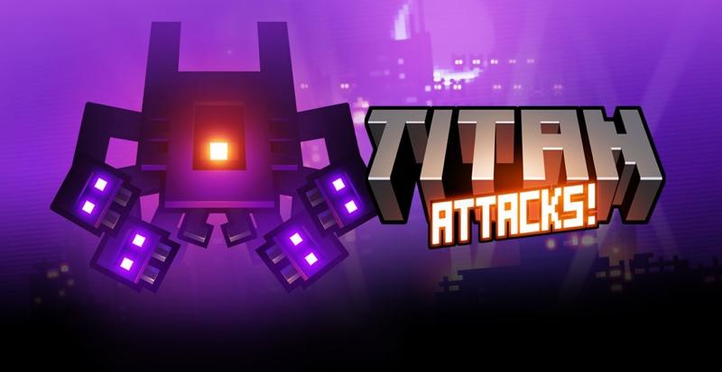 Titan Attacks!: Leitfaden zu allen Trophäen (Trophies) und Erfolgen (PS Vita, PS3, PS4)