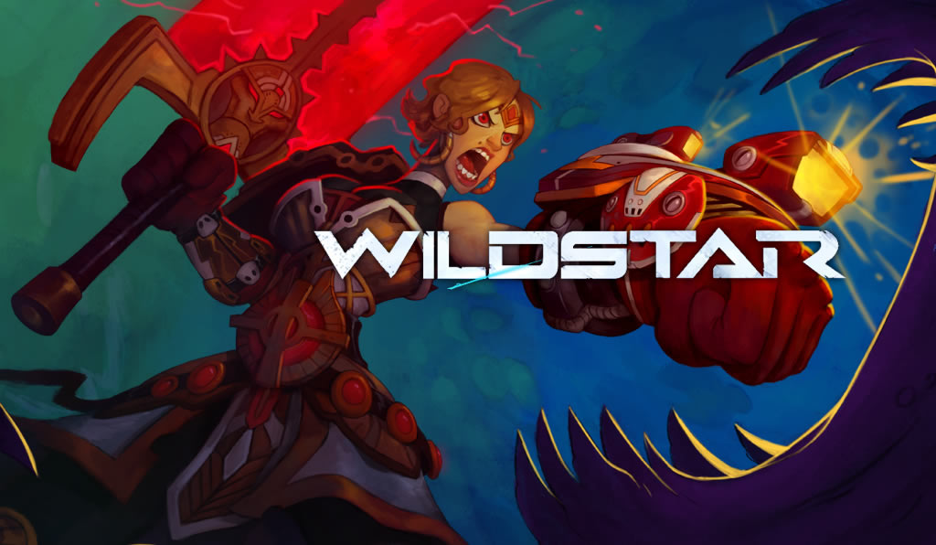 Wildstar: Patch 1.0.9 Live – Die Transmutation – Patch-Notes