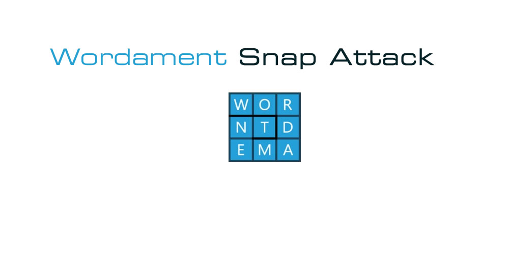 Wordament Snap Attack: Erfolge (Achievements) Leitfaden WIN8
