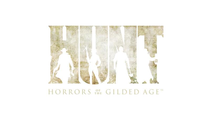 Hunt: Horrors of the Gilded Age: Ein weiterer Crytek Online Titel