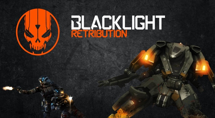 Blacklight: Retribution – Trophäen Trophies Leitfaden