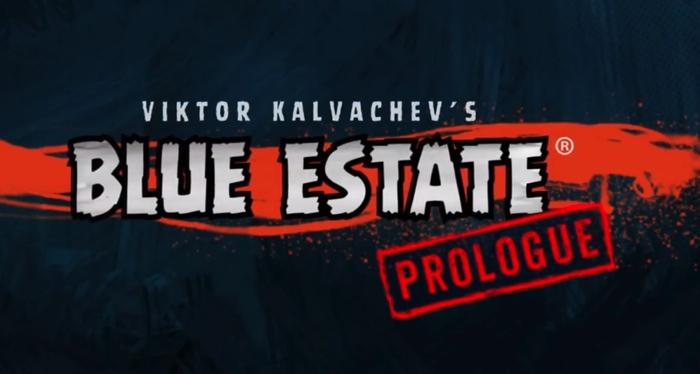 Blue Estate – Xbox Erfolge Achievements Leitfaden