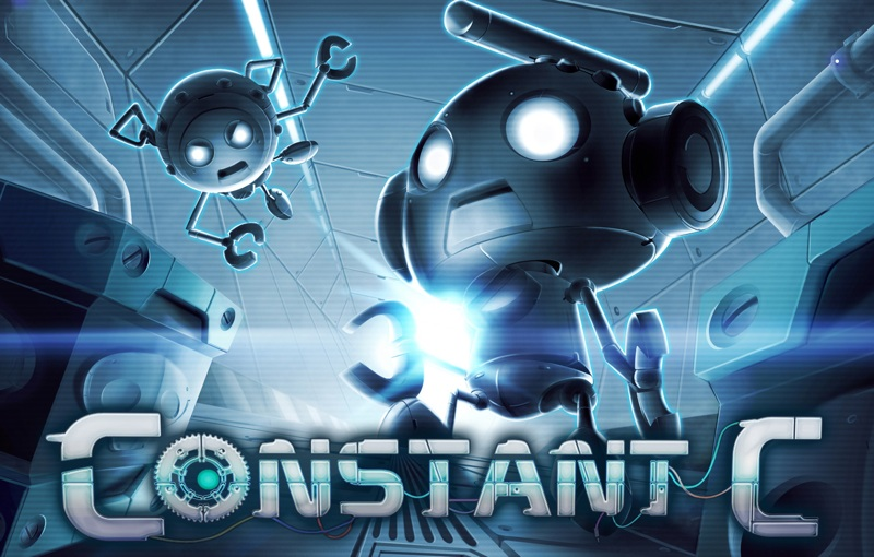 Constant C: Trophäen (Trophies) Leitfaden – PS3