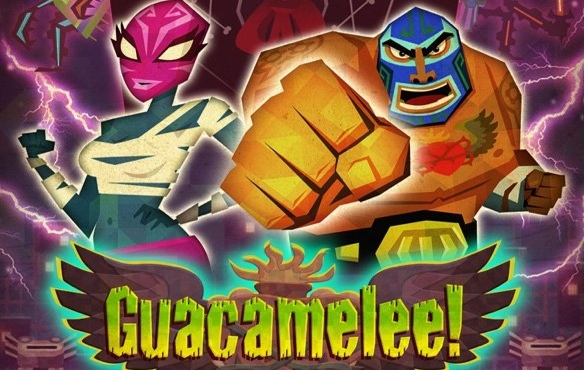 Guacamelee: Die endlose Combo – Achievement Guide