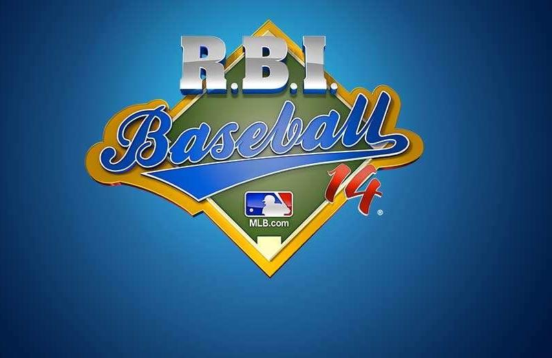 R.B.I. Baseball 14: Erfolge (Achievements) Leitfaden – Xbox One
