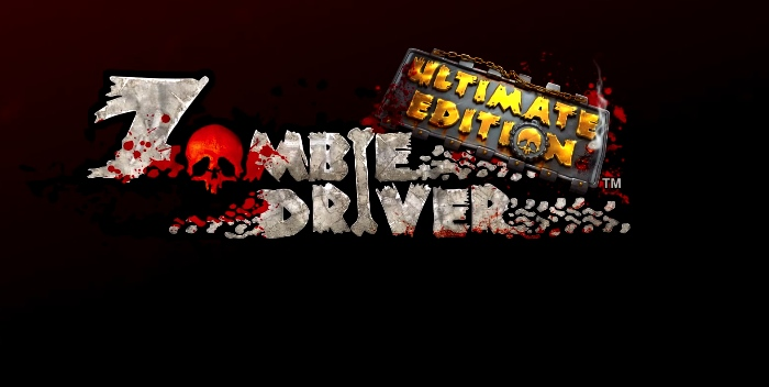 Zombie Driver Ultimate Edition: Komplettlösung – Walkthrough – Xbox One