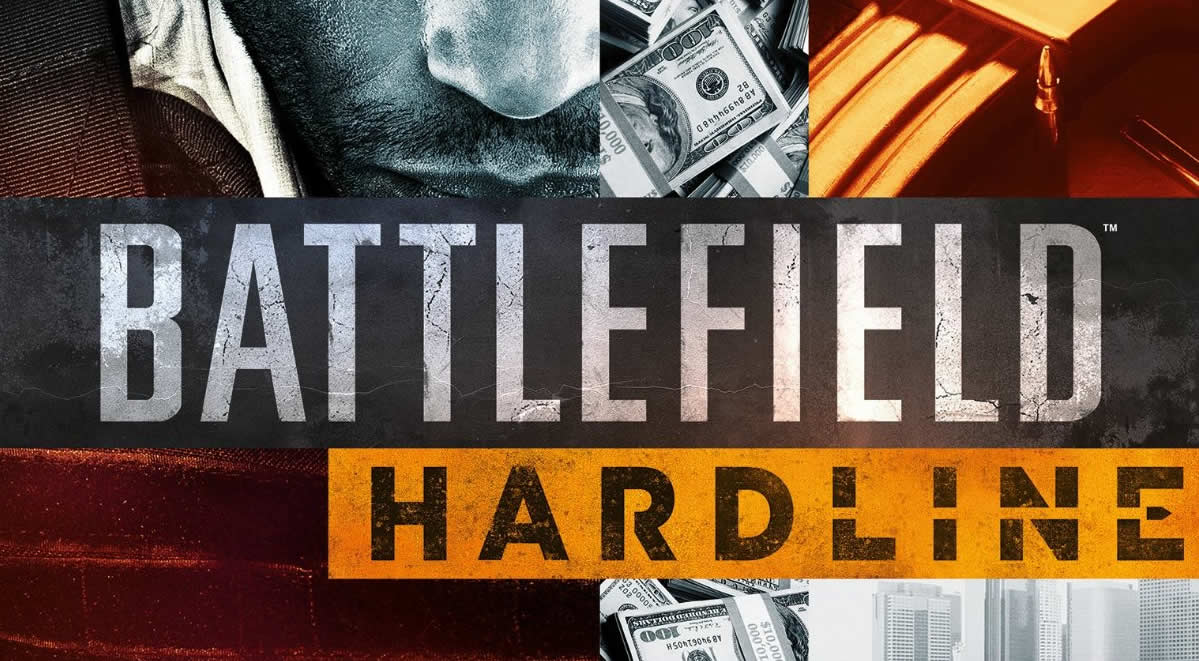 Battlefield Hardline – Launch-Gameplay-Trailer