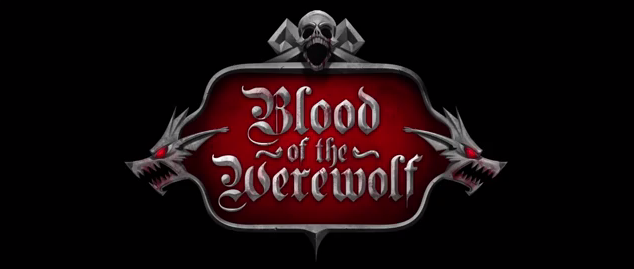 Blood of the Werewolf: Erfolge (Achievements) Leitfaden