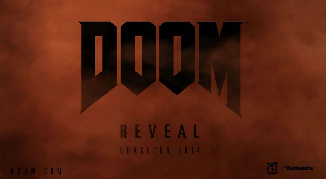 Doom – erste Gameplay Details von der QuakeCon