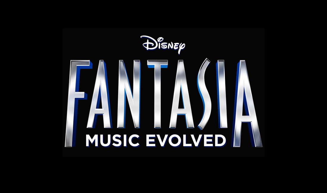 Fantasia: Music Evolved: Erfolge (Achievements) Leitfaden – Xbox