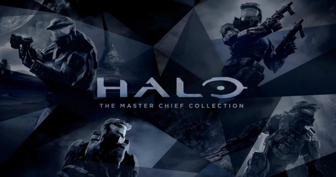 Halo 5: Guardians – im Dezember beginnt die BETA