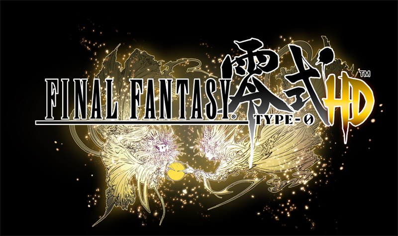 Final Fantasy Type 0 HD – Trainer Download +10
