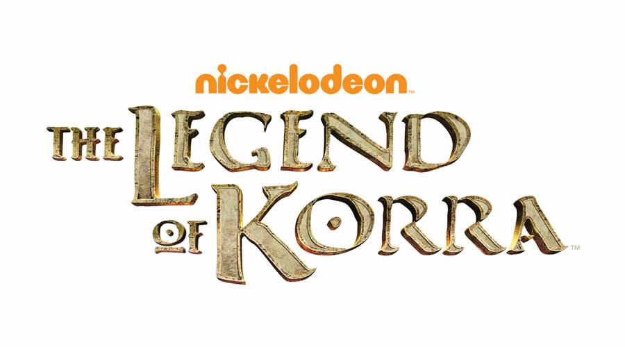 Trainer +16 –  Legend of Korra Cheats