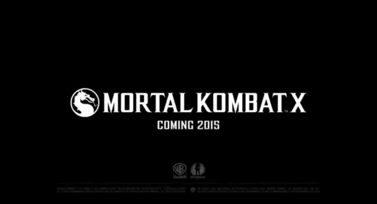 Mortal Kombat X: Update 1.12 bringt neue Trophäen