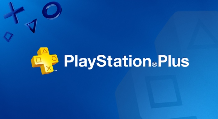 PlayStation Plus: Alle PlayStation Angebote – Update für Juli 2014